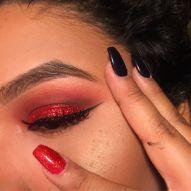 red-glittery-eye